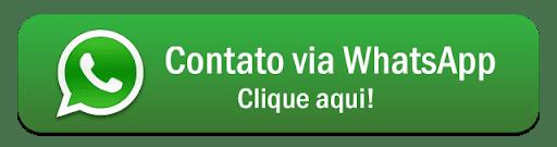 Enviar Mensagem via WhatsApp