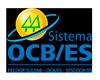 OCBES Sistemas