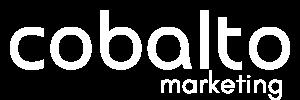 cobalto-marketing
