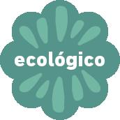 Selo Ecológico