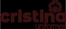 CRISTINA UNIFORMES