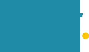 Agência Alper | Marketing Digital de Alta Performance