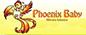 Phoenix Baby