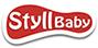 Styllbaby