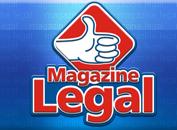 Magazine Legal