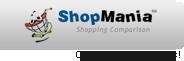Shop Mania