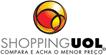 Uol Shopping