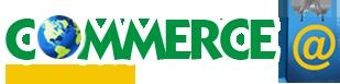 Loja, Commerce Brasil