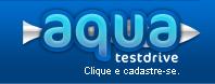 RS Discus