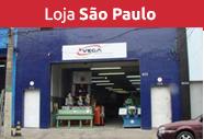 Loja em S�o Paulo