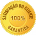 Satisfa��o do Cliente