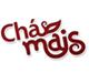 Ch� & Mais