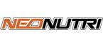 NeoNutri