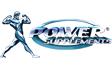 Power Supplements
