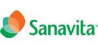 Sanavita