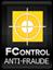 FControl Anti-Fraude
