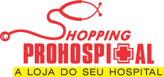 Shopping Prohospital