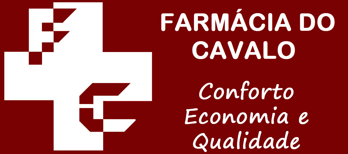 Farm�cia do Cavalo