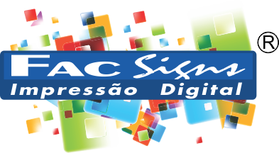 FAC Signs Comunica��o Visual