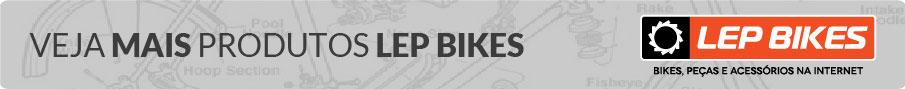 Veja mais produtos Lep Bike