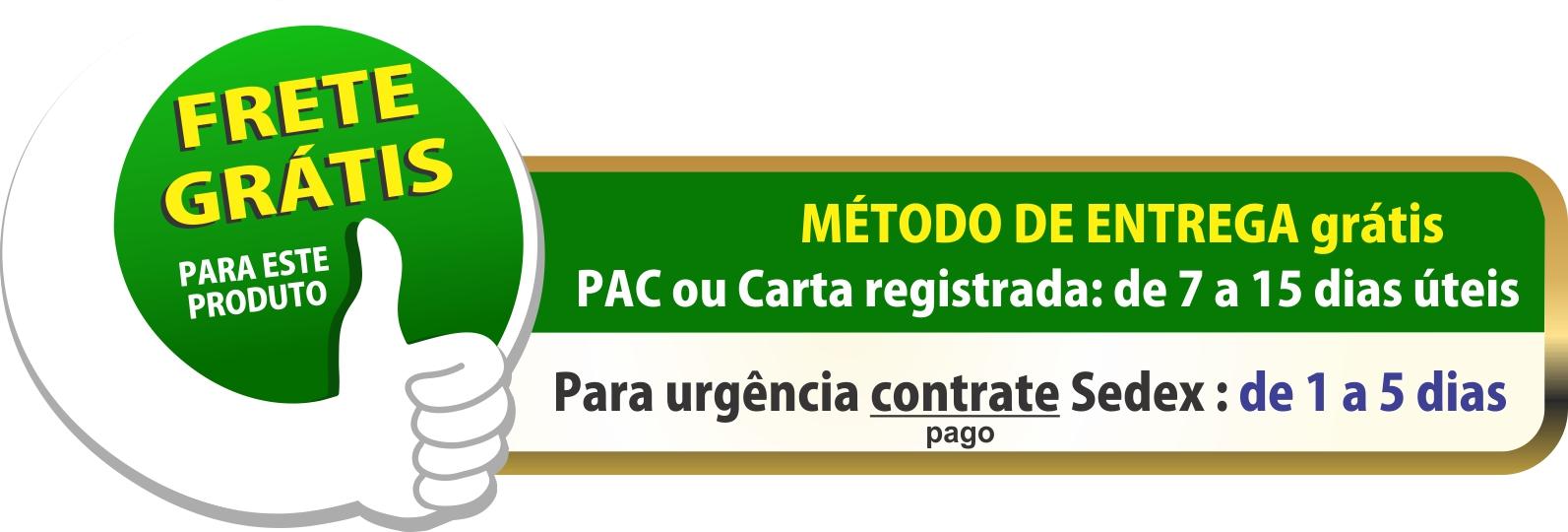 Adesivo Para Geladeira De Kombi ~ Adesivo Deficiente Físico para carro FAC Signs Impress u00e3o Digital
