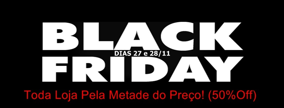 black friday, sexshop online