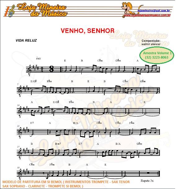 sax catolica partitura gratis exemplo loja mineira do musico