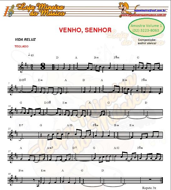 catolica partitura para teclado gratis exemplo loja mineira do musico
