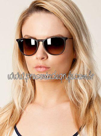fd47144183bc0 Oculos de sol ray ban com desconto comprovante de inscrição estadual ...
