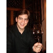 Curso de vinho para iniciante, Escola de Vinho de Brasilia, Restaurante Paris 6 shopping ID, inicio dia 01.10.2018 as 19h30.