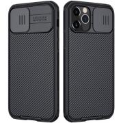 Capa Nillkin Camshield - Apple iPhone 12 / 12 Pro (Tela 6.1)