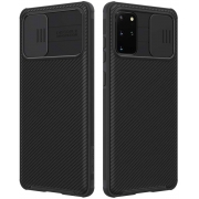 Capa Nillkin Camshield - Samsung Galaxy S20 Plus (Tela 6.7)