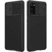 Capa Nillkin Camshield - Samsung Galaxy S20 (Tela 6.2)