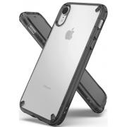 Capa Ringke Fusion - Apple iPhone XR (Tela 6.1)