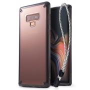 Capa Ringke Fusion - Samsung Galaxy Note 9 (Tela 6.4)