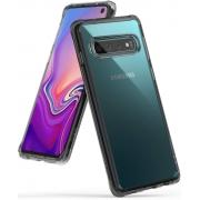 Capa Ringke Fusion - Samsung Galaxy S10 (Tela 6.1)