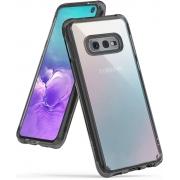 Capa Ringke Fusion - Samsung Galaxy S10e (Tela 5.8)
