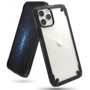 Capa Ringke Fusion X - Apple iPhone 12 / 12 Pro (Tela 6.1)