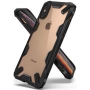 Capa Ringke Fusion X - Apple iPhone X / XS (Tela 5.8)