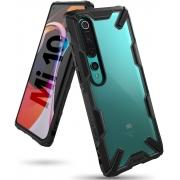 Capa Ringke Fusion X - Samsung Galaxy M51 (Tela 6.7)