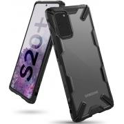 Capa Ringke Fusion X - Samsung Galaxy S20 Plus (Tela 6.7)