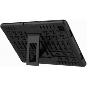 Capa Skudo Armadura 2x1 - Samsung Galaxy Tab A7 2020 - T500 T505 (Tela 10.4)