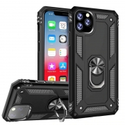 Capa Skudo Defender 3 - Apple iPhone 11 Pro (Tela 5.8)