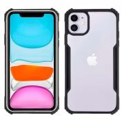 Capa Skudo Hybrid 2 - Apple Iphone 11 (Tela 6.1)