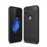Capa Skudo Rugged - Apple iPhone X / XS (Tela 5.8)
