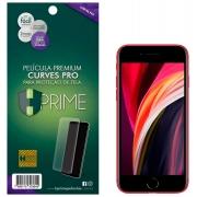 Pelicula Hprime Curves Pro - Apple iPhone SE 2020 / iPhone 7 / 8 (Tela 4.7)
