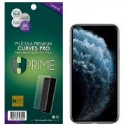 Película Hprime Curves Pro para Apple iPhone X / iPhone 11 Pro (Tela 5.8)