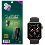 Película Hprime Curves Pro para Apple Watch Series 4 (40mm)