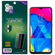 Película Hprime Curves Pro - Samsung Galaxy M10 (Tela 6.22)