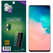 Película Hprime Curves Pro - Samsung Galaxy S10 Plus (Tela 6.4)